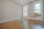 111 Christopher Street #4 , New York, NY 10014