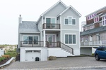 4 BEDROOM BEACHFRONT HOME ON DUNE ROAD FOR RENT