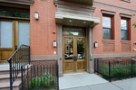 2BR/2BA Condo at The Gannon in Downtown JC