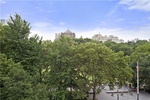Charming & Beautiful 2 Bedroom, 1 Bath Apt. on Morningside Park